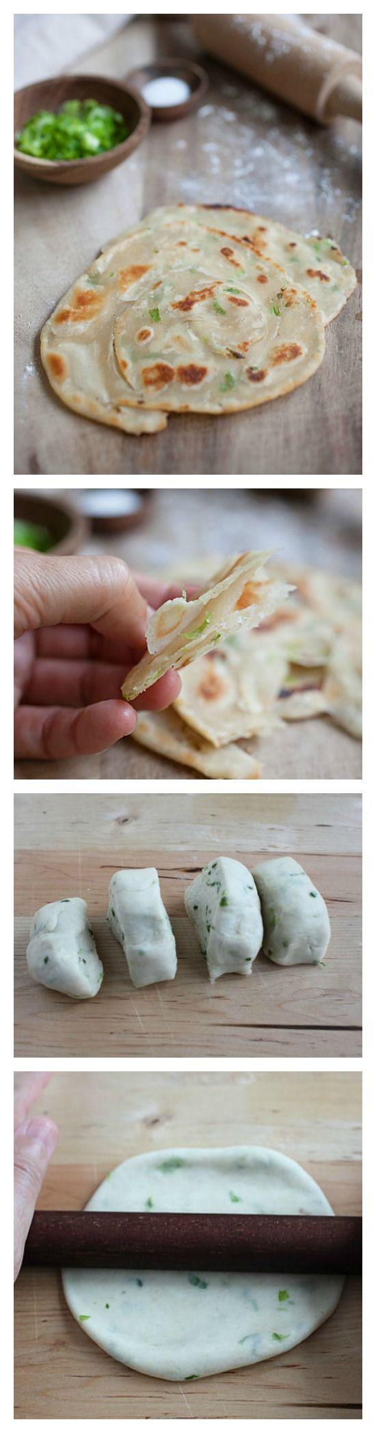how to make 4 6 pancakes