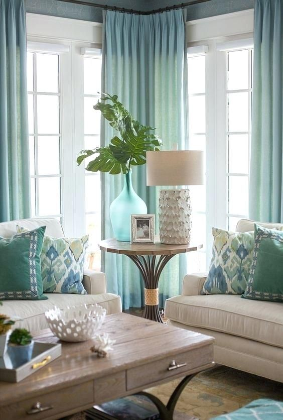 Curtains Beach House Best Beach Curtains Ideas On Nautical Bedroom Beach Cottage Decor And Beach Theme Nur Living Room Coffee Table Home Living Room Home Decor