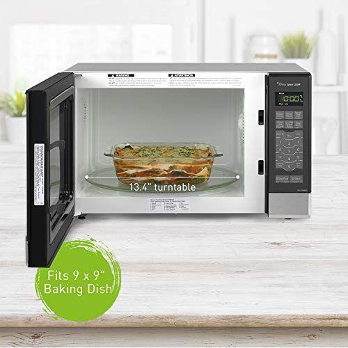 Microwave Cooking Panasonic Microwave Oven Panasonic Microwave