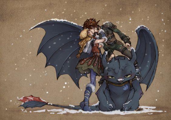 Viking unijambiste et Furie Nocturne estropié envahissent le monde des sorciers (VAW.) Fa5d004a7a3d6ac72d256be15b4be7ab