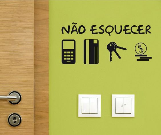 porta_sossolteiros_vivadecora