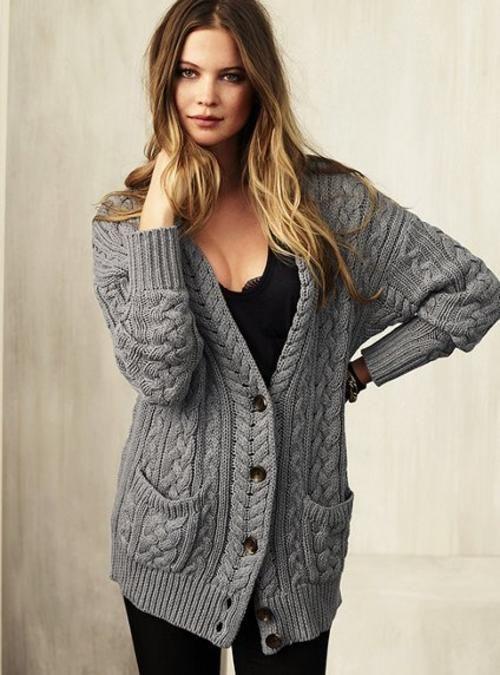 Victorias secret | My Fall Edit | Pinterest | Fall winter fashion ...