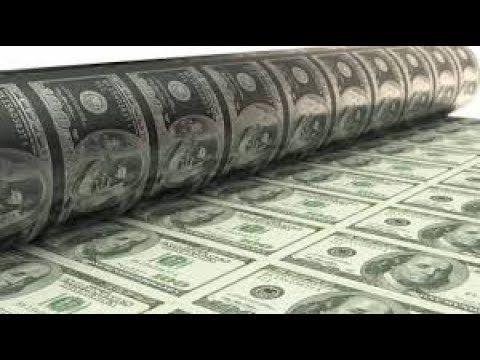 bináris opciók dollár befektetéssel)