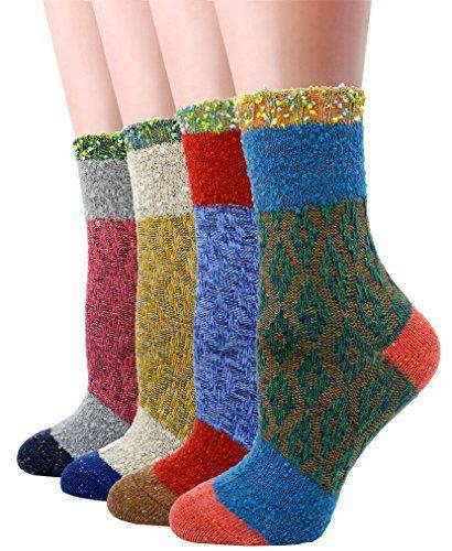 LITTONE Women's Cotton Vintage Design Knitted Soft Crew S... https://www.amazon.com/dp/B01MSM0K34/ref=cm_sw_r_pi_dp_x_-Vypyb03DP02M
