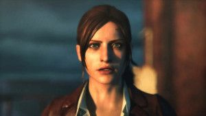 https://theladycapulet.wordpress.com/2015/10/17/resident-evil-revelations-2-evaluation-test-et-avis/ Claire Redfield