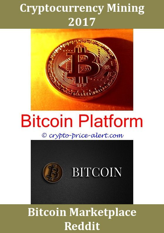 Bitcoin Graphic Bitcoin Price History Bitcoin Bu Information About Cryptocurrency How Bitcoin Works Pdf New Cryptocurrency Bitcoin Bitcoin Price Cryptocurrency