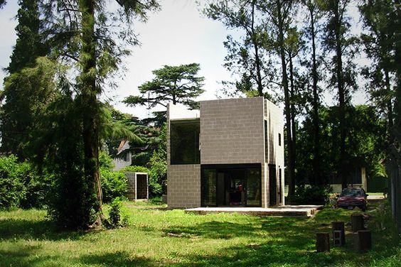 Cubo-Roblas-Arquitetura-Sustentavel-01