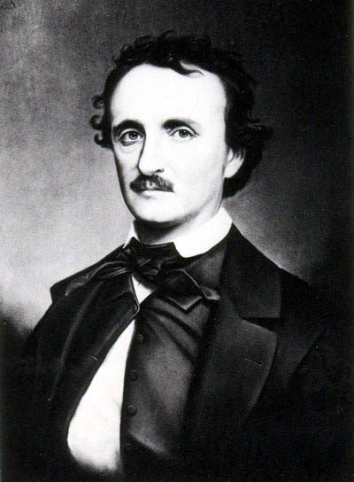 Edgar Allan Poe Museum (Richmond, Virginia): Read all about the incredible Poe and a short story based on the Raven.