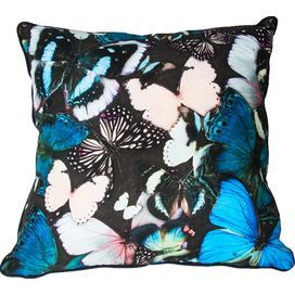 Papillion Pillow