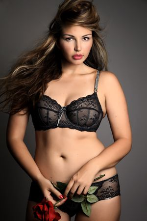 Womens #underwear and #lingerie from http://findanswerhere.com/womensunderwear