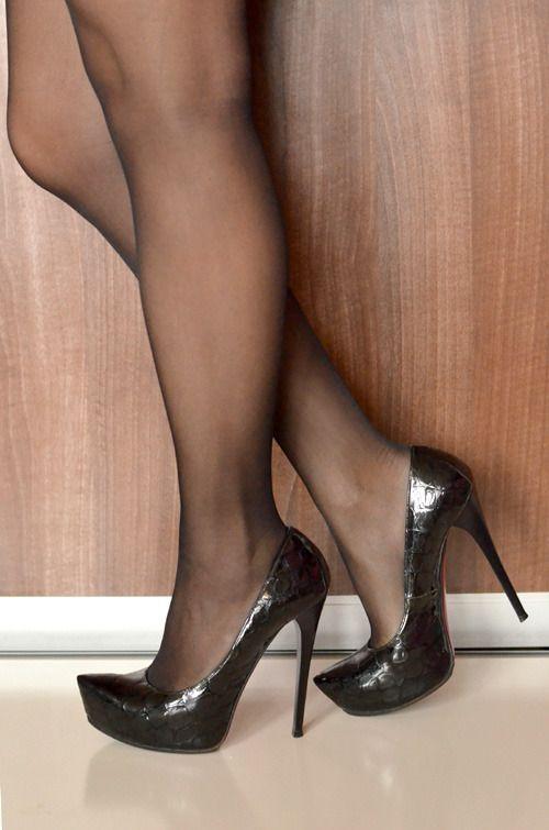 Heels, Stiletto heels, Girls heels