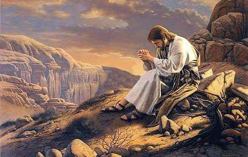 Disfruta De Estas Imagenes Cristianas De Jesus Orando Cada Una De Estas Imagenes Las Puedes Descarga En 2020 Jesus Orando Imagenes De Jesus Orando Cuadros De Cristo
