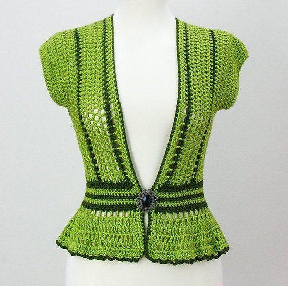 Lindas blusas sem gráficos....não são minhas as encontrei no Facebook da Elisi ,vale a pena conferir é tanta coisa linda que dá gosto.   ht...