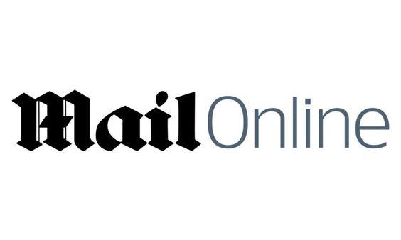 Klopp launches bid to land Christian Pulisic