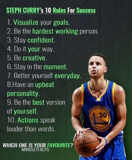 20 Ideas Basket Ball Players Nba Stephen Curry For 2019 Basketball Quotes Inspirational Sports Quotes Basketball Basketball Workouts Training
