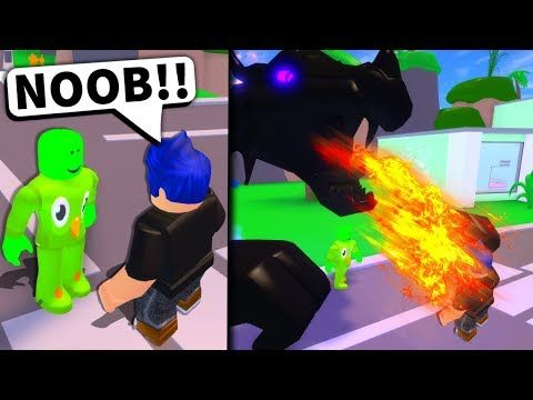 Roblox Bullies Vs Admin Commands They Regret This Now