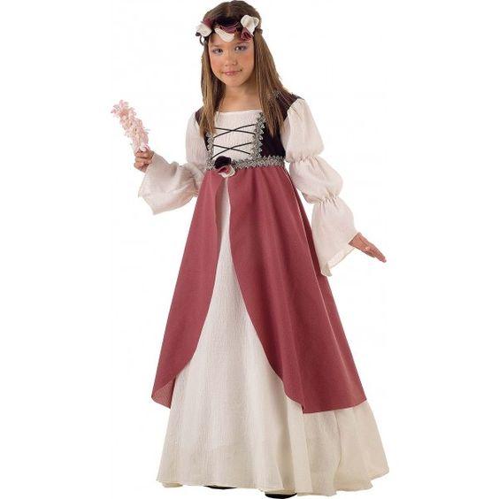 Disfraces de rapunzel para ni as de 11 a os buscar con - Disfraces para bebes nina ...
