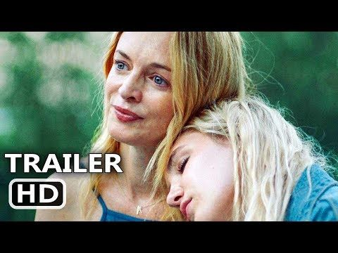 The Rest Of Us Trailer 2020 Heather Graham Drama Movie Youtube In 2020 This Is Us Movie Drama Movies Movies