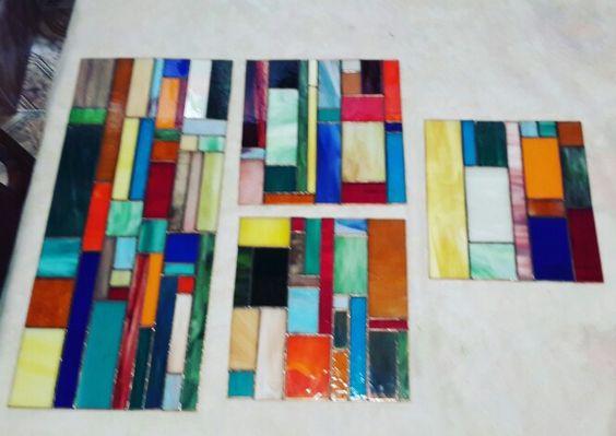 Mis nuevas obras de Arte!!