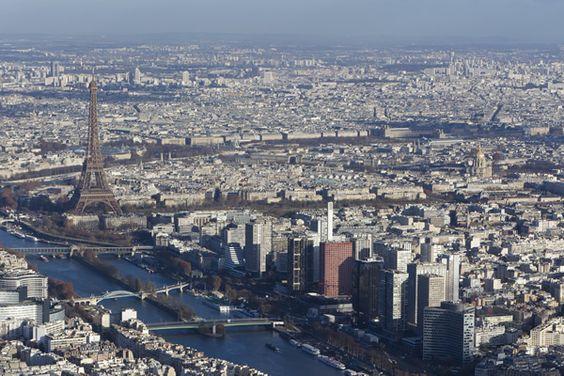#Paris: Mairie de Paris/Emmanuel Nguyen Ngoc  http://www.1000tentaciones.com/navegacion/paquete/home_ciudad.aspx?ciu_codigo=8543072