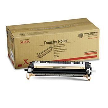 108r00592 Transfer Roller