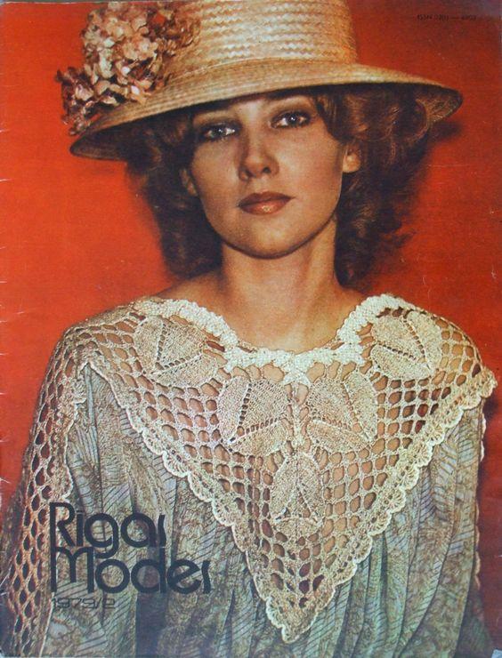 https://www.etsy.com/listing/204070158/vintage-fashion-magazine-soviet-fashion?ref=related-3