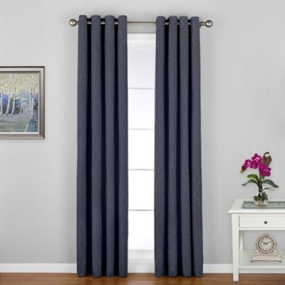 Curtains Ideas bed bath & beyond curtains and drapes : Pinterest • The world's catalog of ideas