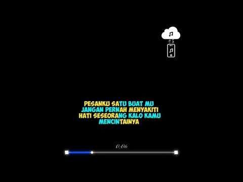 Mentahan Green Screen Untuk Quotes Mentahan Quotes Keren Youtube Youtube Indonesia