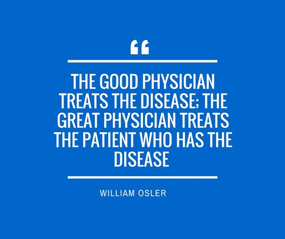 Medical Quotes: Medical Quotes, Doctor Quotes And The Good