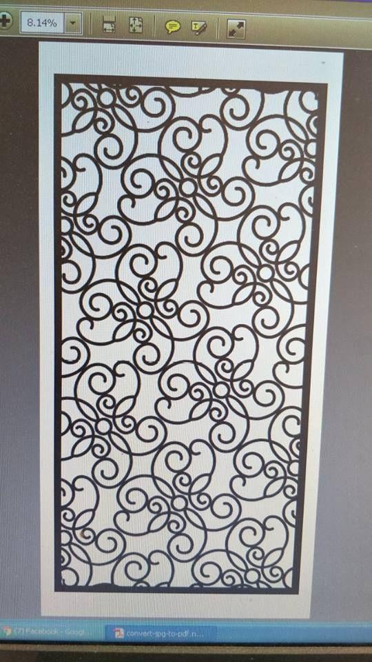 تفصيل غرف نوم خشب بالرياض 0566625444 غرف نوم مودرن للبيع بالرياض تفصيل ابواب خشب بالرياض تفصيل شبابيك خشب بالرياض غرف نوم للبيع بالرياض محلات بيع غرف نوم با Bathroom Doors Elegant