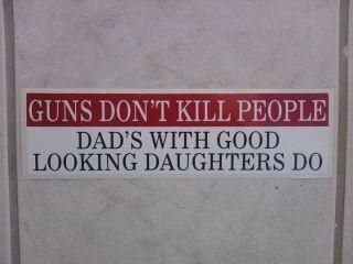 This describes my dad, sooooo well!