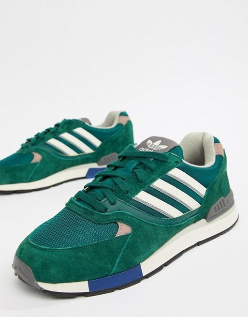 adidas Quesence B37851 Sneakersnstuff   sneakers