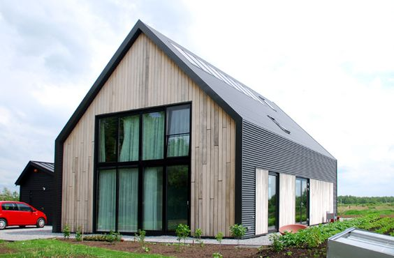 + #wood | References: LOFT HOME