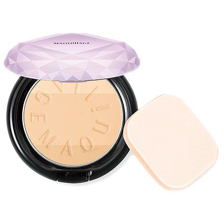www.BonBonCosmetics.com - SHISEIDO MAQuillAGE Perfect Multi Compact SPF20 PA   (Refill Only), $39.99 (http://www.bonboncosmetics.com/shiseido-maquillage-perfect-multi-compact-spf20-pa-refill-only/)