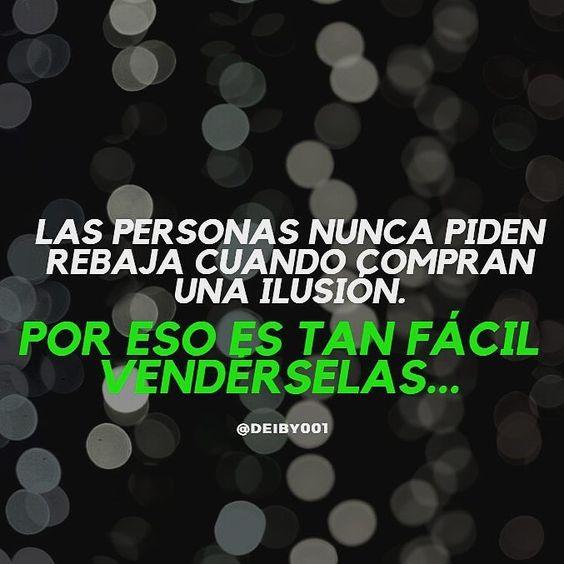 #frase #inspiracion