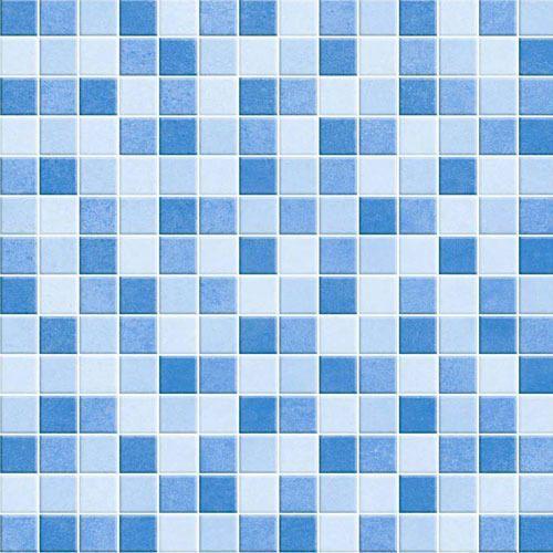 Image Result For Swimming Pool Tile Texture Decoraciones De Casa