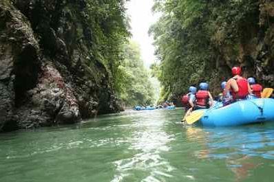 Blog de viagem - Achados - Adriana Setti - viajeaqui.com.br (Costa Rica)