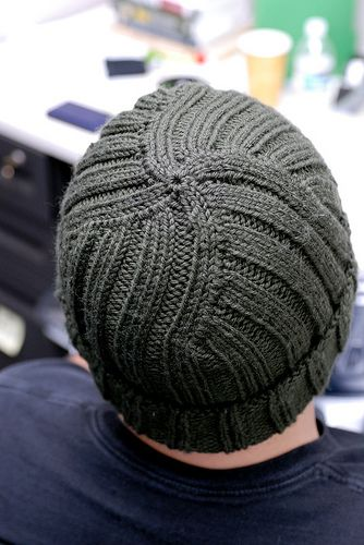 Jacques cousteau, Men hats and Hats on Pinterest