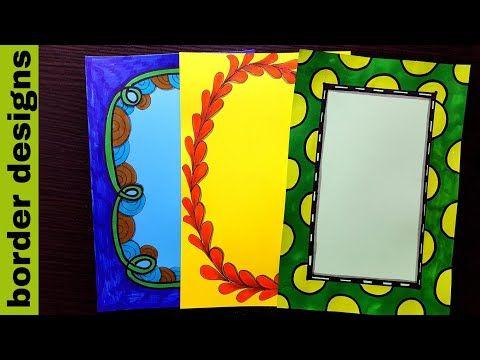 Color paper 2