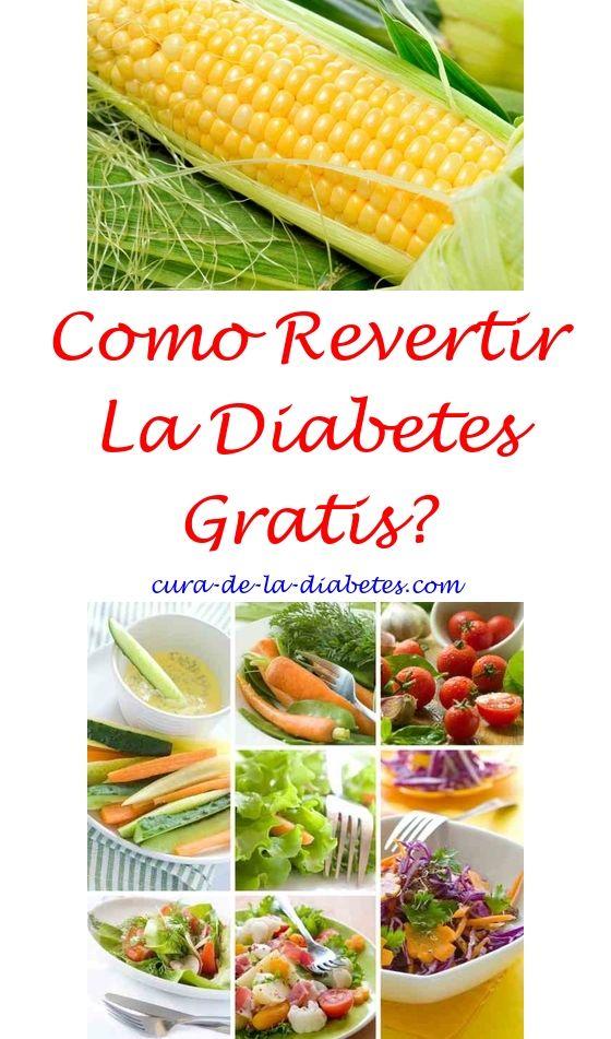 diabetes tipo 2 planes de alimentación dieta para obesos