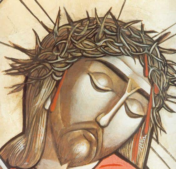 """Résultat de recherche d'images pour """"Icône Copte des Rameaux"""""""