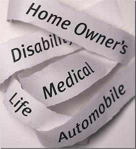 Insurance Vs Assurance You Will Get The Insurance For Your