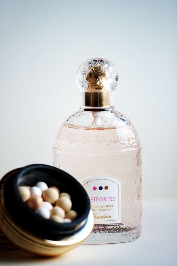 Parfum Parfum D Guerlain Ambiance D iPkZXu