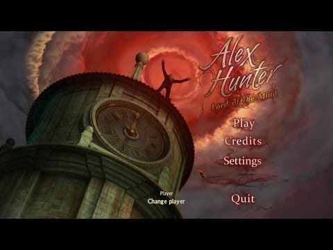 Download for PC:  Alex Hunter: http://wholovegames.com/hidden-object/alex-hunter-lord-of-the-mind.html Lord of the Mind Collector's Edition Game, Hidden Object Games. Find missing Isaac Patterson! Miss Emily Patterson hired private detective Alex Hunter to find her father, Isaac Patterson, who gone missing month ago! Download Alex Hunter: Lord of the Mind Collector's Edition Game for PC for free: http://www.youtube.com/watch?v=Ifix6j33_ZM