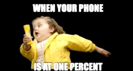 Fortnite Memes Clean Funny Memes Funny Relatable Memes Memes