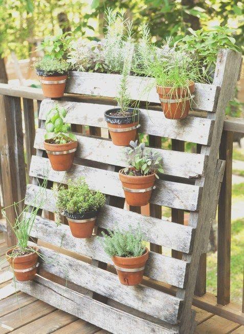 Back Garden Ideas Bloxburg