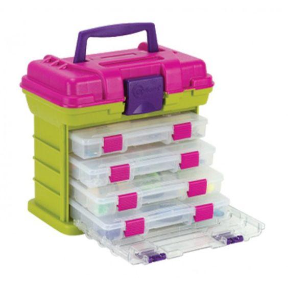 maleta organizadora - Pesquisa Google