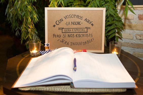 Ana y Pachi: una boda al más puro estilo andaluz