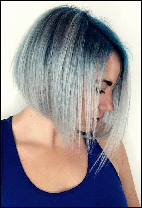 20 Awesome Kurze Bob Haarschnitte Für Frauen Bob Haircuts