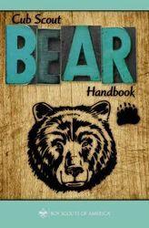 Bear Program Changes
